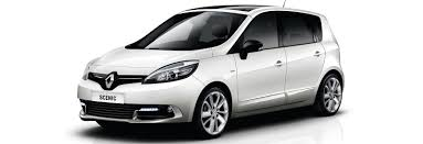 top 10 safest cars under the top 10 best mini mpvs on sale carwow