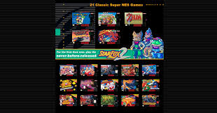 nintendo classic black friday target 5 tips for anybody who couldn u0027t pre order an snes classic edition