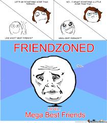 best friend memes google search fuckin funny pinterest