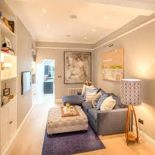 Living Room L Shaped Sofa L Shaped Sofa For Small Living Room Living Room Ideas L Shaped