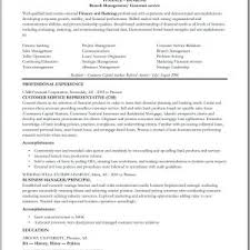 bank teller resume objectives writing sample pdf cover letter