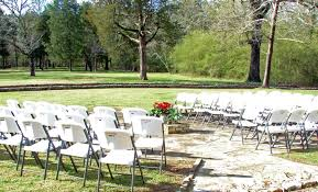 exterior backyard wedding reception backyard wedding elegant