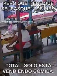 Spanish Memes Facebook - memes graciosos para facebook ese saz祿n especial