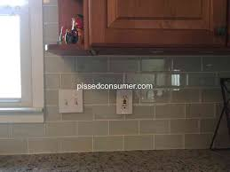 floor and decor reviews 17 floor and decor reviews and complaints pissed consumer