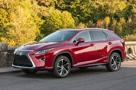 lexus hybrid or prius 15 hybrids that don u0027t sacrifice cargo and passenger space motor