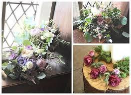 wedding flowers surrey my favourite 2017 surrey wedding flowers themes the flower