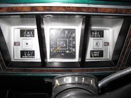 1979 Ford Truck Interior 1979 Ford Ranger F 250 Album On Imgur