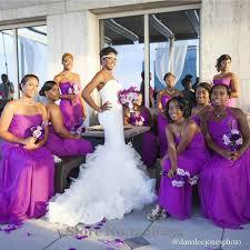 aliexpress com buy new purple bridesmaid dresses sweetheart
