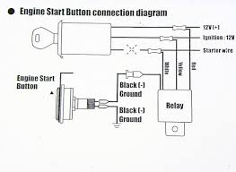 ignition killswitch honda tech honda forum discussion
