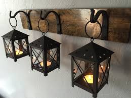 perfect wall sconces candles ashley home decor
