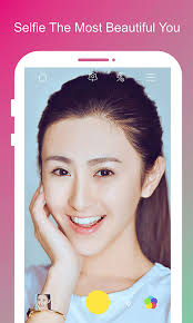 camera360 ultimate for android camera360 ultimate appstore for android