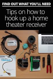 home theater connection to led tv best 25 home theater setup ideas on pinterest theater rooms