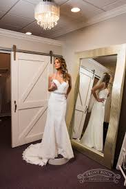 wedding dress alterations milwaukee about bucci s bridal