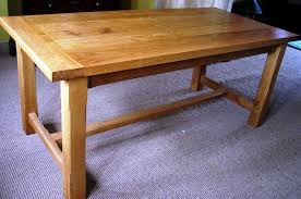 rustic oak kitchen table rustic wood kitchen tables radionigerialagos com