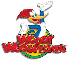woody woodpecker crossover wiki fandom powered wikia