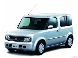 nissan cube 2014 nissan cube 1 4 2007 auto images and specification