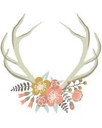 Baby Deer Nursery Deer Cliparts Printable Free Download Clip Art Free Clip Art