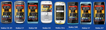 download themes for nokia e6 belle nokia belle available for download esato