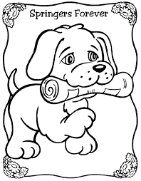 good blank coloring book pages 13 free coloring book