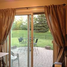 23 french door design trends 2017 ward log homes