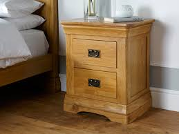 nightstand breathtaking farmhouse dresser nightstand furniture