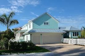 House Plan Sa House Plans Homes Zone House Plans Torrent Image Sa House Plans