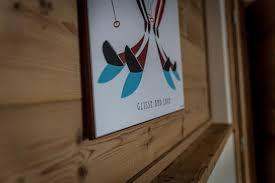 chambre d hote les houches chambres d hôtes blackrock ski lodge chambre d hôtes les houches