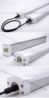 battery operated water proof led light led bathroom ceiling lights