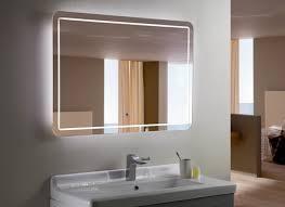 15 backlit mirrors bathroom illuminated vanity mirror backlit