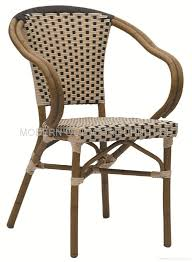 Outdoor Rattan Armchairs Outdoor Rattan Furniture Rattan Chairs Bc 002 Modern China