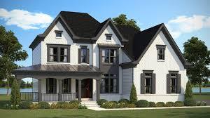 homes oak hill properties