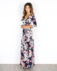 sleeve maxi dress helen sleeve maxi dress for fashion