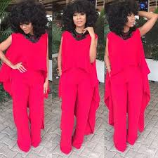 what to wear in marriage best 25 jumpsuit for wedding guest ideas on wedding