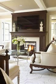 redecorating a house home design ideas