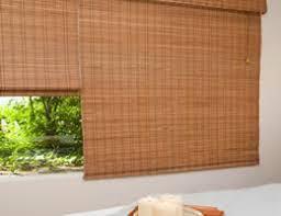 ikea window shades tavarua basics bamboo woven wood shades inexpensive bamboo blinds