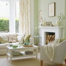 Deciding Colors And Styles For Cozy Family Room Ideas Pillow - Green living room ideas decorating