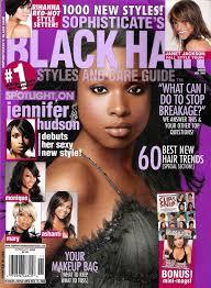 black hair sophisticates hair gallery as seen in sophisticate s black hair lace wigs lace front wigs