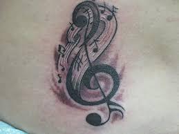 music note tattoo sleeve designs tattoo sleeves tattoo designs