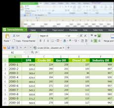 Free Spreadsheets Kingsoft Spreadsheets Free 2013 Xls Xlsx Compatible