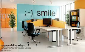 Office Furniture Decorating Ideas Office Furniture Interiors Lightandwiregallery Com