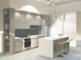 meubles de cuisine en kit cuisine pas cher en kit cuisine en kit pas meuble cuisine pas cher