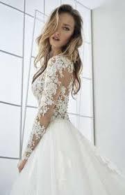 robe de mari e annecy o robes de mariée annecy boutiques