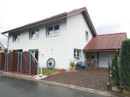 Haus Kaufen Immobilienscout24 Haus Kaufen In Hövelhof Immobilienscout24