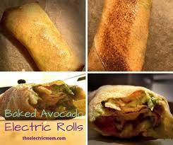 38 best dr sebi kid friendly meals images on pinterest electric