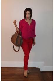 Target Jeggings Ericka G Blog Thestylechronicles Chictopia