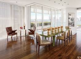 Window Treatments Dining Room 12 Stylish Window Treatment Ideas And Curtain Designs Photos