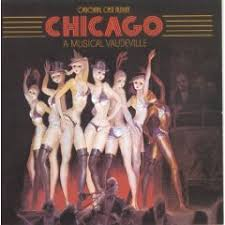 chicago production chicago musical