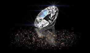 wedding rings brands global diamonds jewelry store jacksonville diamond engagement