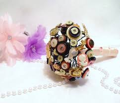 teacher homemade craft ideas to sell to do list