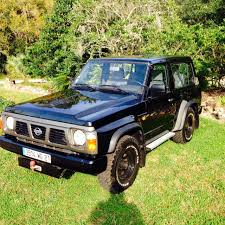 1967 nissan patrol parts 1995 nissan patrol for sale in casselberry fl